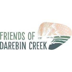 Friends of Darebin Creek